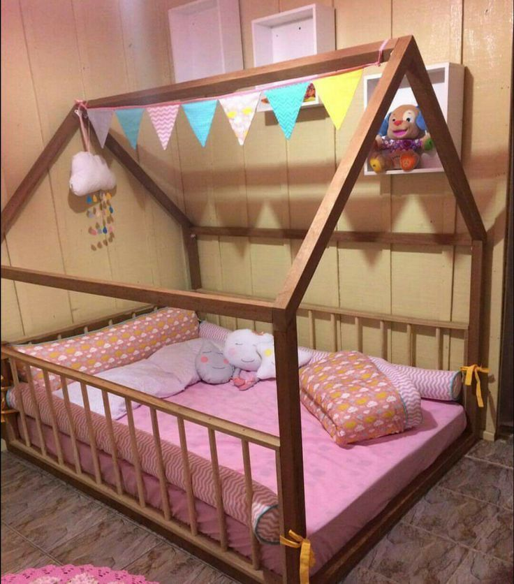 For quinns room – #montessoriano #quinns #Room