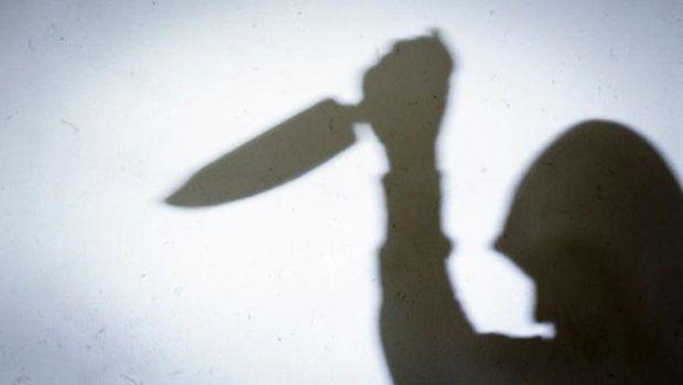 Seorang Mahasiswa Diserang Gerombolan Bersenjata Tajam di Jogja