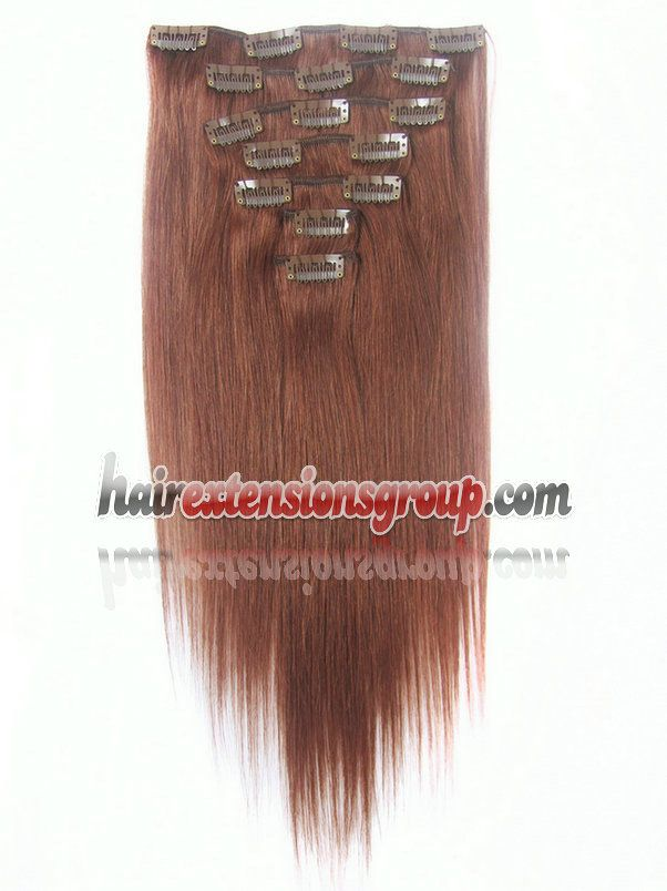 You Can Certainly Do It With Clip In Hair Extensions Learn How Work