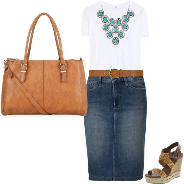 """""""Untitled #18"""" by claudialeandra on Polyvore"""