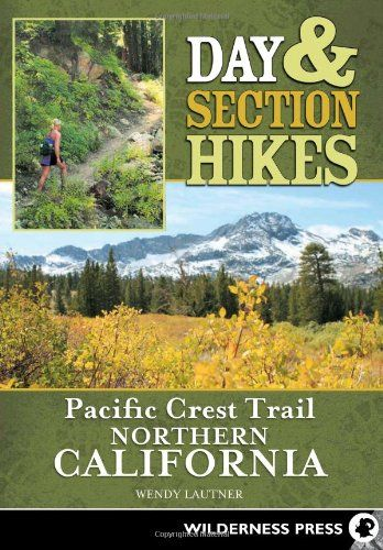 Camping and Hiking Guidebooks | REI Co-op
