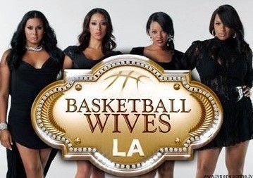 Basketball Wives LA Season 5 Episode 15 :https://www.tvseriesonline.tv/basketball-wives-la-season-5-episode-15/