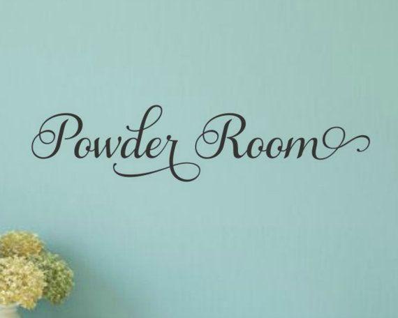 best 25 bathroom decals ideas on pinterest bathroom wall decals bathroom wall quotes and bathroom wall sayings - Bathroom Wall Decals