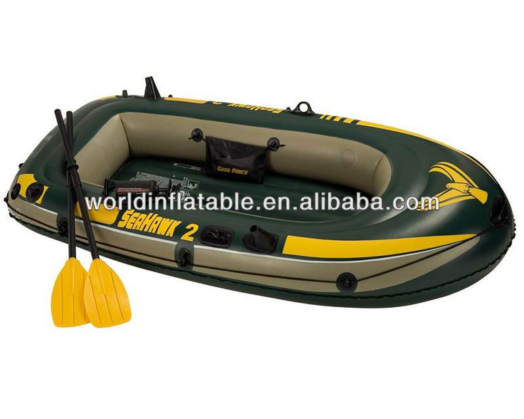 used rigid inflatable boats for sale