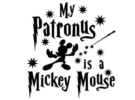 M s de 25 ideas incre bles sobre camisetas de harry potter Vinilos pared harry potter