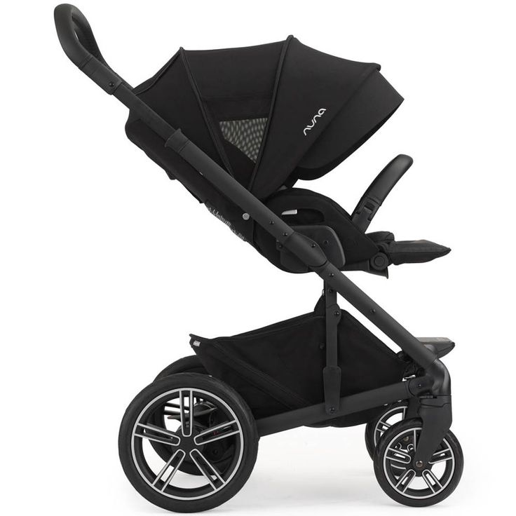 80 reference of nuna stroller mixx review in 2020 | Nuna ...