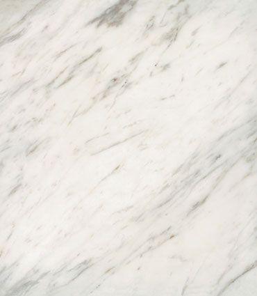 Greek Marble Volaka - Μάρμαρα Βώλακα. Contact: sales@marmara.gr