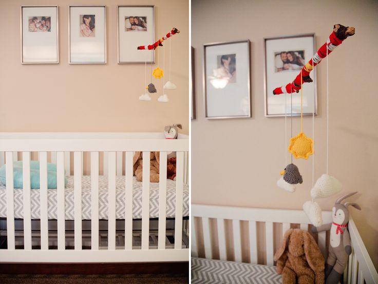 Master Bedroom Nursery Ideas 17 best triangle nursery images on pinterest   baby room, children