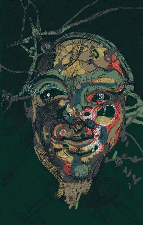 @Lagalyu artwork