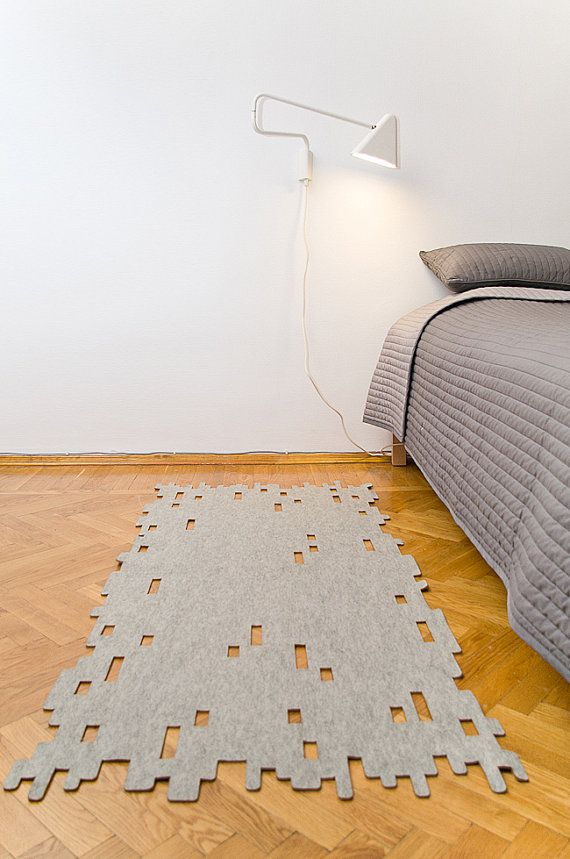 1000 Ideas About Modern Carpet On Pinterest Herringbone