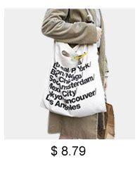 Excelsior женская симпатичный мультфильм музыка кошки печатных хозяйственная сумка дамы одно плечо холст сумки женщины пляжная сумка мешок основной купить на AliExpress