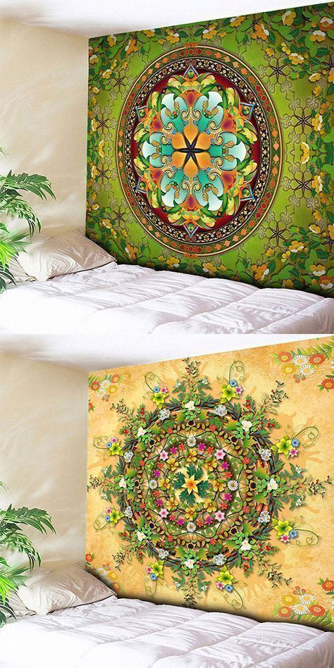 home decor stores,home decor stores online,home accessories,house decoration,home decor online,decorative items,home decorators,bedroom decor,home accents,kitchen wall decor,country decor,living room decor,decorations for home,affordable home decor,home decor furniture,inexpensive home decor,discount home decor,wall decor,rustic home decor,home decor catalogs,shower curtains #cheaphomedecor #InexpensiveHomeDécor, #countryfurniture #rustichomedecorfurniture