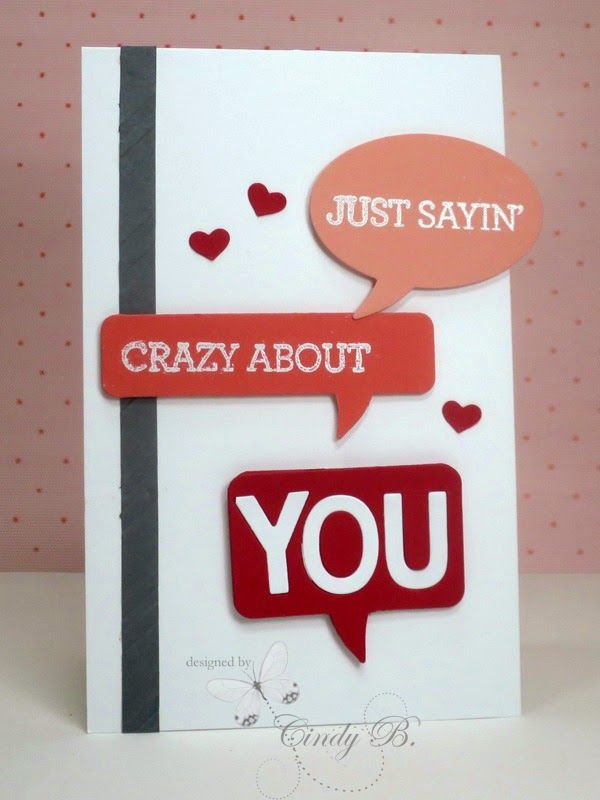 228 Best Stampin Up Petal Potpourri And Crazy About You Images