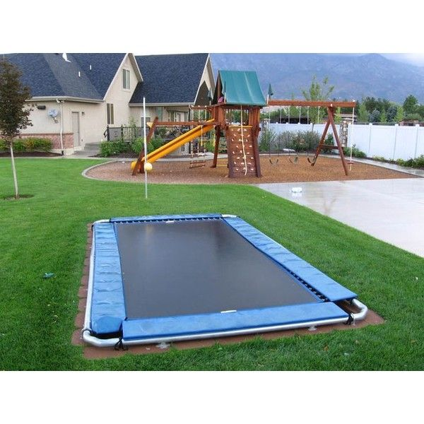 7 Best Volleyball Court Ideas Images On Pinterest