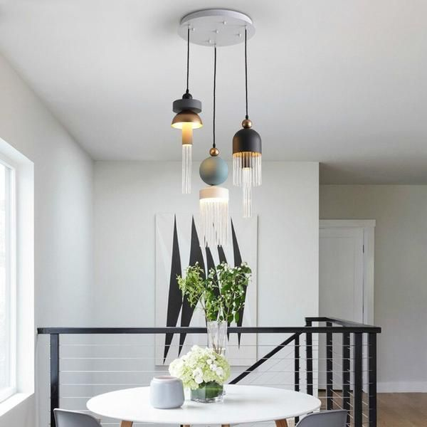 Shop Raypom For Recessed Downlights To Match Every Style And Budge Pendant Lighting Lamps Living Room Led Wall Lamp