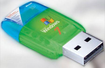 Instalare Windows si drivere la 75 de lei.  http://www.calculator-service.ro/instalare-windows/