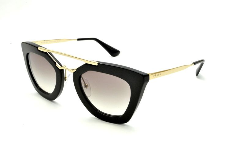 buy prada handbags online - mens replica prada sunglasses uk