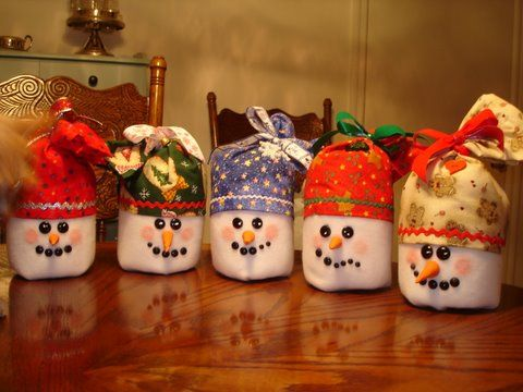 Christmas Bazaar Craft Ideas | Bethany Craft Guild: Counting Down to our Christmas Bazaar!