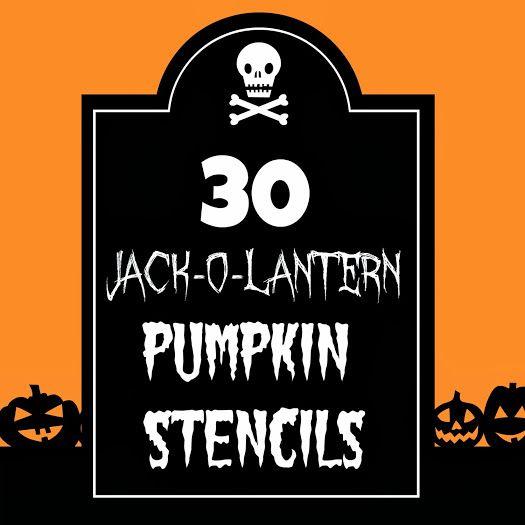 1083 best halloween images on Pinterest | Halloween crafts