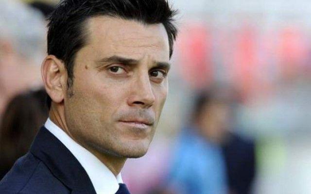SERIE A | LE FORMAZIONI UFFICIALI FIORENTINA - JUVENTUS. FUORI TEVEZ, DENTRO COMAN #fiorentina #juventus #seriea #calcio