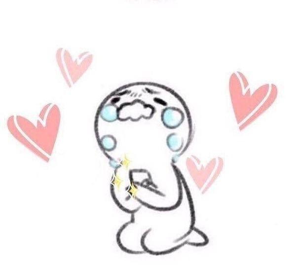 Pin By Dearbernice On Memes Moods Cute Love Memes Cute Memes Meme Faces