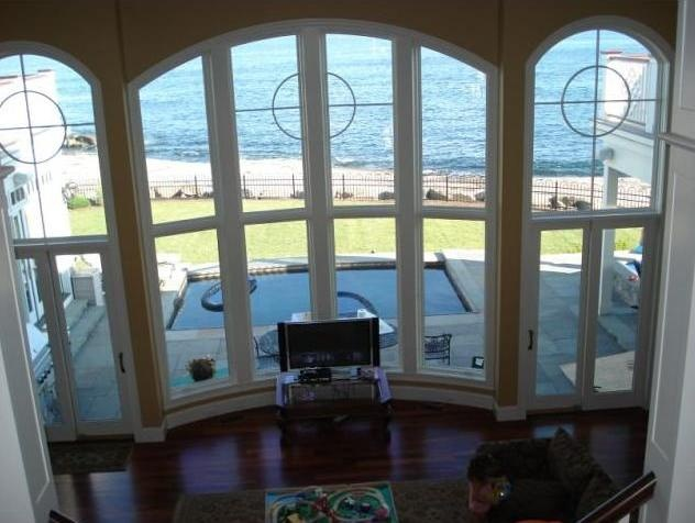 Window Film Is An Exellent Choice For High Expanses Windows Treated With