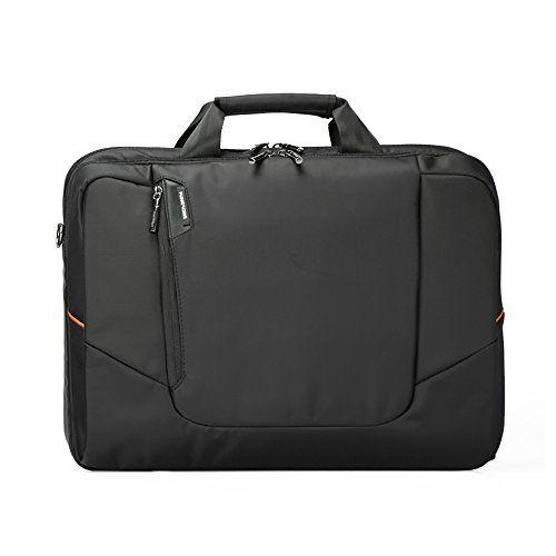 851955ca5b Housse pour ordinateur Portable 15.6
