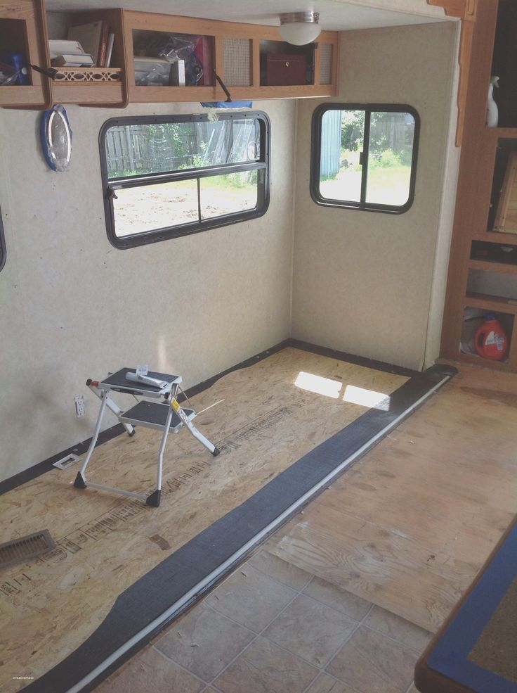 Best 25 fifth wheel campers ideas on pinterest camper - 5th wheel campers with 2 bedrooms ...