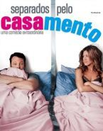 Assistir Filme Separados pelo Casamento Dublado - / Separated Watch Movie Voiced by marriage -