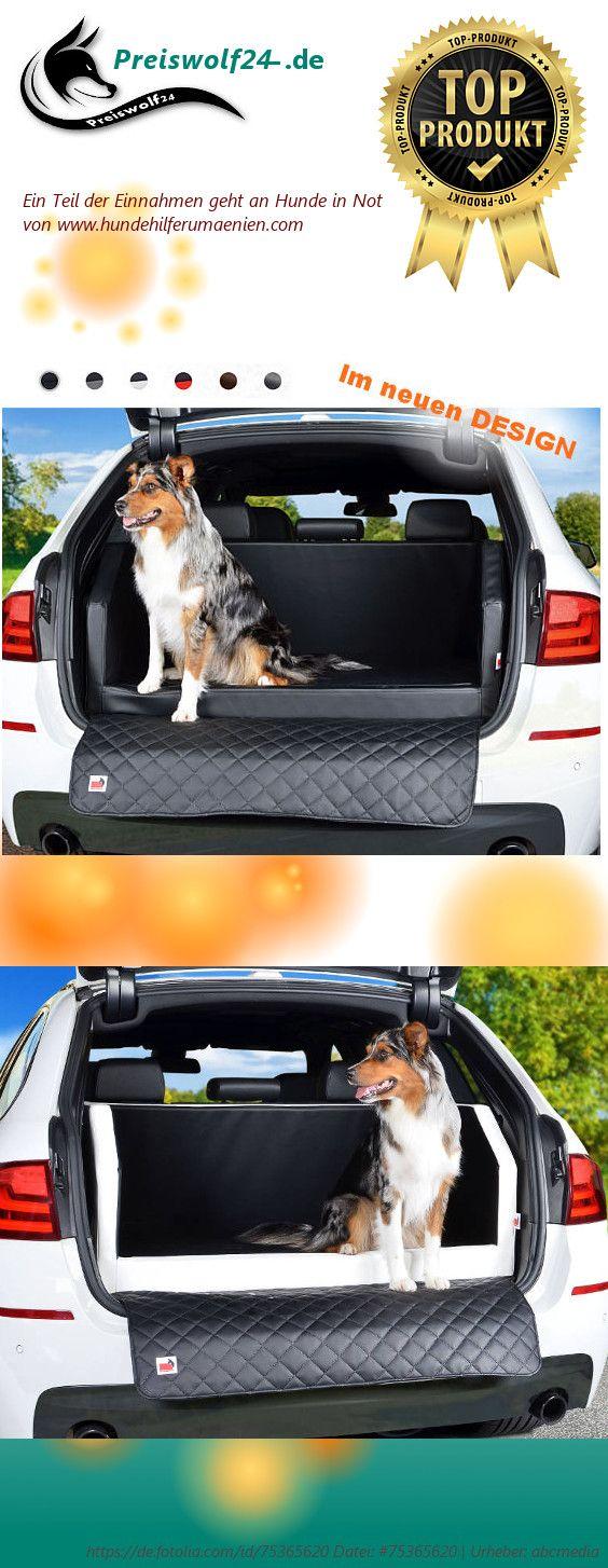 15 besten auto und hund bilder auf pinterest kofferraum produkte und audi. Black Bedroom Furniture Sets. Home Design Ideas