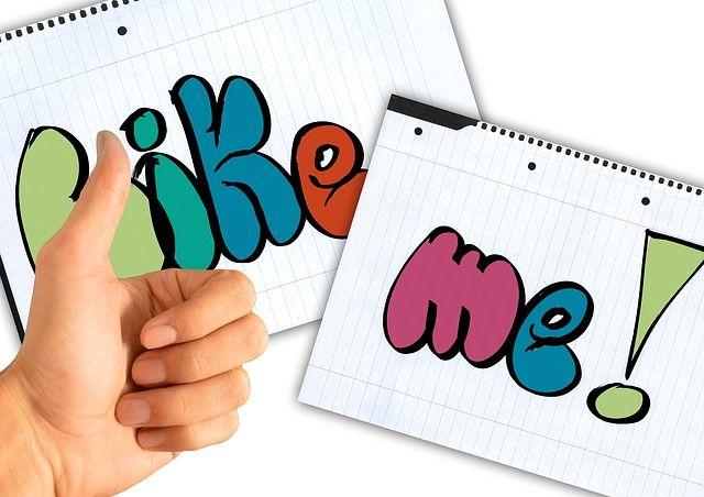 De ce nu poti sa faci bani cu pagina ta de Facebook? - http://www.cristinne.ro/bani-cu-pagina-de-facebook/ Ti-ai creat o pagina de Facebook si vrei sa scoti cat mai rapid bani de pe urma ei? Indiferent ca vorbim de o pagina de Facebook a firmei tale sau o pagina creata pe un subiect care te pasioneaza, atunci cand te gandesti sa-ti creezi o astfel de pagina rareori o faci doar cu scopul de a-ti ocupa...