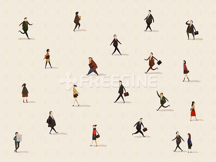 사람, 남성, 여자, 여성, 라이프, 직장, 비지니스, 직장인, 비즈니스, 남자, 사원, 사람들, 생활, 직원, 일러스트, freegine, 라이프스타일, illust, 회사원, 회사, 출근, 백터, vector, 벡터, 캐릭터, people, ai, 퇴근, 에프지아이, FGI, ILL135, ILL135_001, PEOPLE001 #유토이미지 #프리진 #utoimage #freegine 18920293