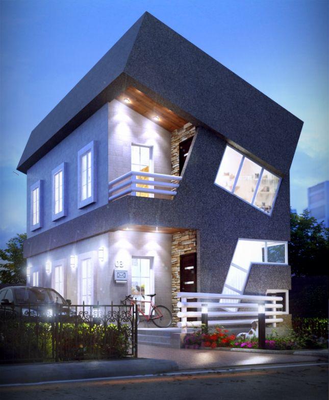 Architecture In Africa Amazing Duplex Design Ideas In Nigeria Architecture In Nigeria Pinterest Architecture Awesome And Duplex Design