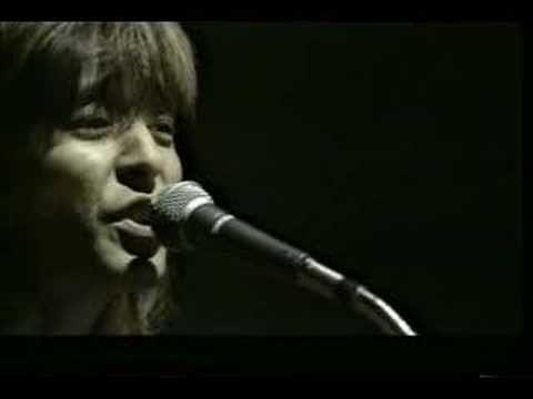 Still love her(失われた風景) -TM NETWORK