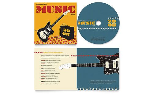cd templates indesign - Google Search