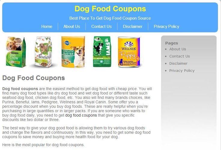 http://www.dogfoodcouponsite.net/    Dog Food Coupons    dog food coupons, dog food coupon, purina dog food coupons, beneful dog food coupons, pedigree dog food coupons, wellness dog food coupons, iams dog food coupons    This site is the best source to get available dog food coupons. Our site collect dog food coupons on internet from our partner like purina dog food coupons, beneful dog food coupons, pedigree dog food coupons, wellness dog food coupons, etc