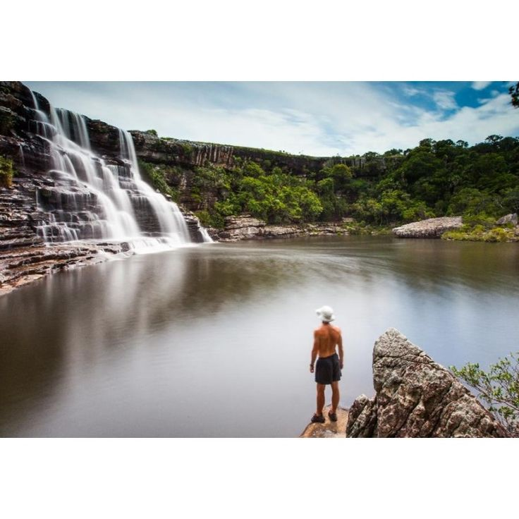 Five of the most epic long-distance hikes in SA