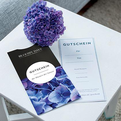 68 best Blumenladen images on Pinterest   Shop ideas, Flower shops ...