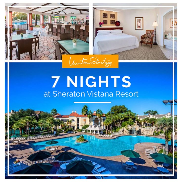 Hot Deal of the week Enjoy 7 nights in this stunning 2