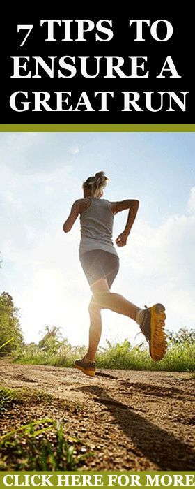 Here are 7 useful tips to help ensure a good running workout: http://www.runnersblueprint.com/tips-to-help-ensure-a-great-run/ #Running #Workout #motivation