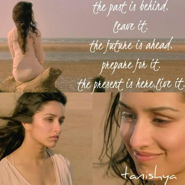 Aashiqui 2quote
