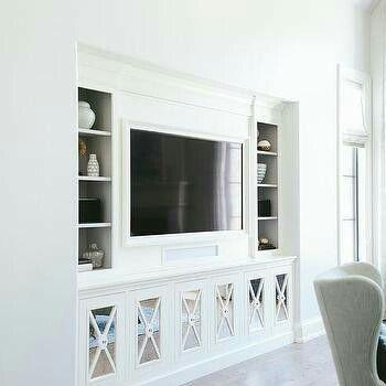 24 best cabinet images on Pinterest