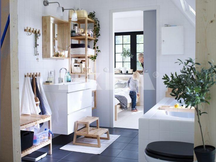 Ikea Bathrooms Bathroom Pictures Ikea Ikea Ikea Bathroom Furniture Ikea Bathroom