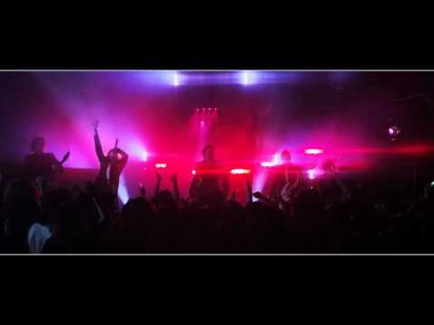 ▶ I SEE STARS - Filth Friends Unite (OFFICIAL MUSIC VIDEO) - YouTube