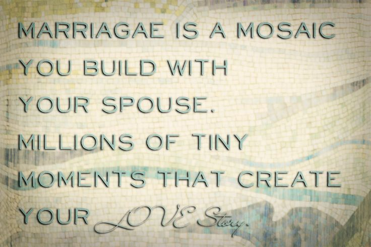 24 best images about love and marriage on pinterest