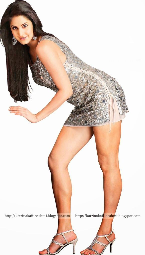 Katrina Kaif Sexy Legs 2