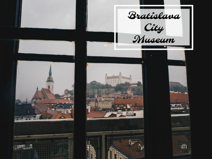 Top Bratislava Museums See reviews and photos of museums in - new tabla periodica interactiva windows