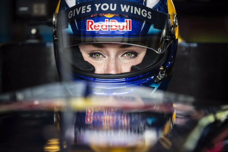 17 Best Images About Women In Motorsports On Pinterest