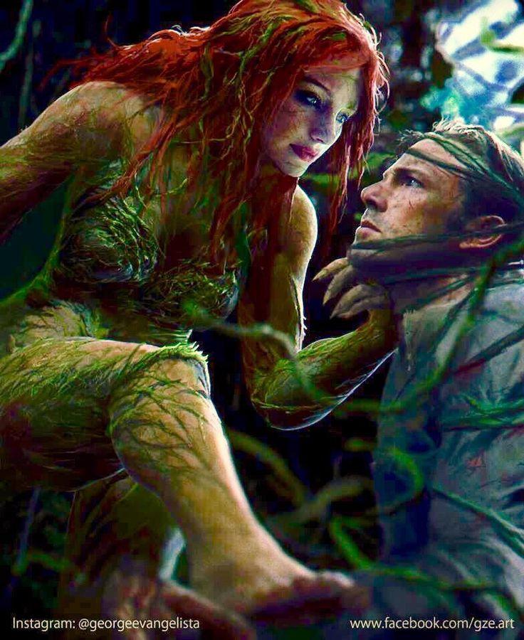 fan-art-imagines-bryce-dallas-howard-as-poison-ivy-in-gotham-city-sirens