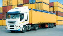 Deciding On Real-World Secrets In Cheap Truck Transport  http://trucktransport.blogspot.com/2015/07/cheap-truck-transport.html